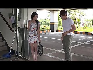 The body interview 2017 watch more movies in http cat3clip tk