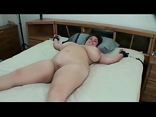 wife with huge natural tits makes a threesome [BigAndNaturals10.com]
