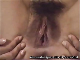 Hot indian wife desi sex-indiansexhd.net