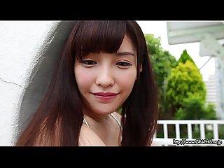 Pikiniporn com graphis arina hashimoto