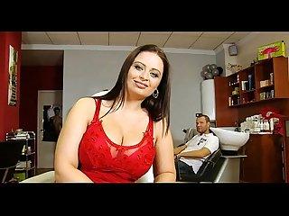 Large fuckin titties