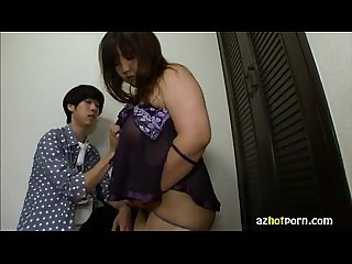 Azhotporn com absolute woman selling her body