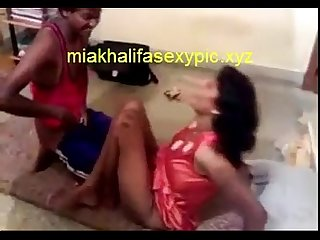 Desi Girl Fucked by Group, Free Indian Porn.