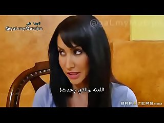 http www adyou me 55k2