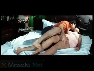 Hot south indian unseen bgrade nude compy one and half hour
