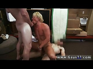 Sinful boys gay sex tube and photo gay sexy fresh boy Blonde muscle