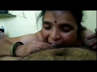 My maid sujata will do anythg fr cock suckg ass licking piss drinkg to my shit eating as her..