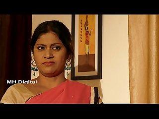 inclip.net | Sunny Leone ल�? दस �?ा न�?�? �?�?लद�?..