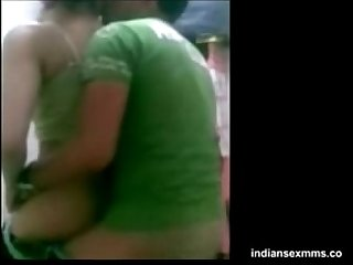 Indian porn videos of girl fucked by boss
