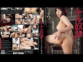 FuxRus.com - JAV KRI-047 japanese full hd sex