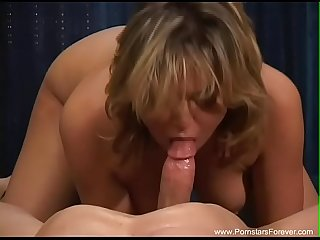 Teen brother penetrates horny sister