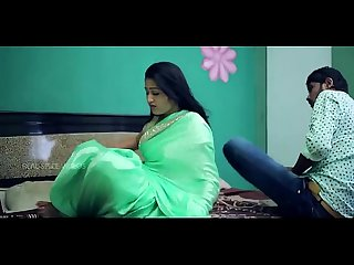 16 hot figure mamatha romance touch by legs