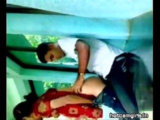 Bangladeshi muslim girl farzana fucking her bf secretlly hotcamgirls in