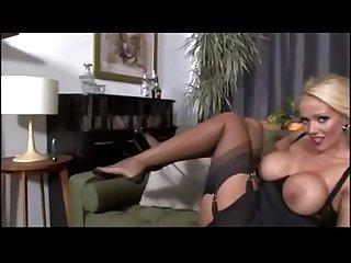 Sexy milf masturbate camtips period net