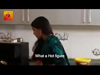 hot desi indian wife bhabhi romantic shortfilm