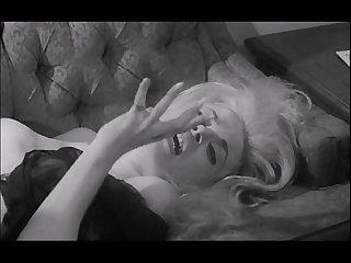 Vintage rape porn movie