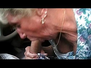 6 28 11 car wash