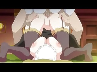 Hentai sub español, full en..