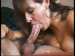 Amateur oral action witth grande finale
