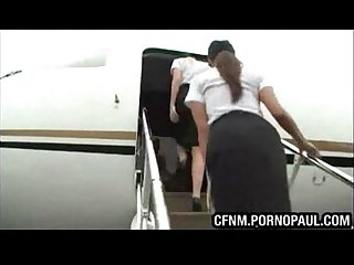 Sex in plane air hostes porn http www mast90 info