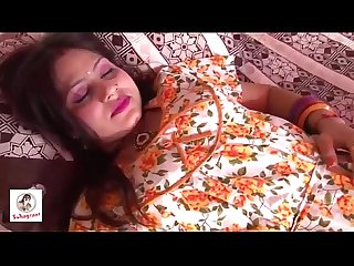 Two indian bitch enjoying with hindi audio free live sex www goo gl sqkikh