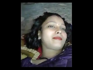 Desi Girl Fucking With coustomar with clear hindi audio #2017