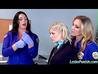 alison charlotte julia horny lez get punish with toys by mean lesbo clip 11