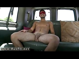 Free gay porn movies schoolboys with erections and cartoon network