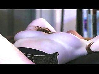 Nipples videos
