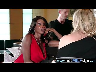 lpar diamond simone rpar hot milf in front of cam banged by big hard cock stud mov 08