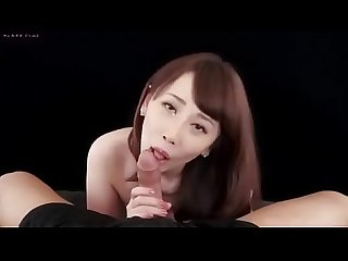 Blowjob queen http zo ee kjnr