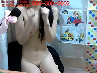 Korean camgirl mastubates with tight pussy full: openload.co/f/ZTB9Ut2vjko
