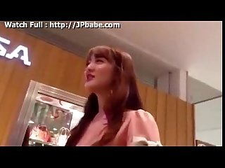 Japanese sales lady upskirt 3 watch full http jpbabe com