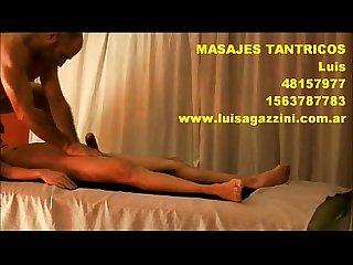 Masajes desnudos gimnasia y masajes desnudos4
