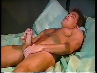 VCA Gay - Big And Thick - scene 15