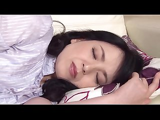 Son night crawling mother of kirishima akiko 1
