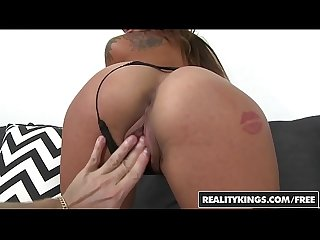 Realitykings cum fiesta abbi roads tony rubino abbi had hea road to abbi