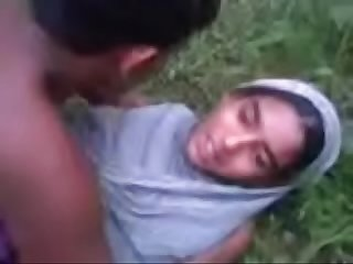 College girl public fucking by village boy
