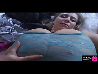 Big Boobs Compilation HD