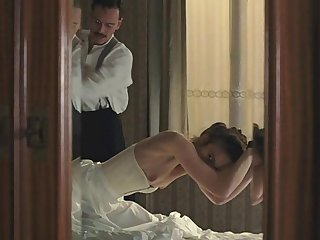 Keira knightley topless http bit ly 1da1fb0