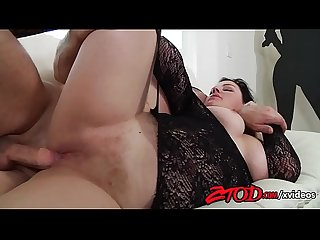 busty-babe-sovereign-syre-getting-hammered-720p-tube-xvideos