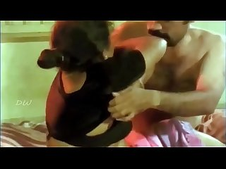 Meghla Aunty sex with his dever in midnight cheating husbent bdmusicz com