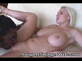 Unbelievable set of tits