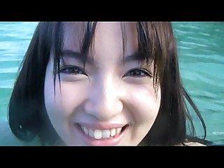 Cmg 107 Karen kitagawa http c1 369 vc