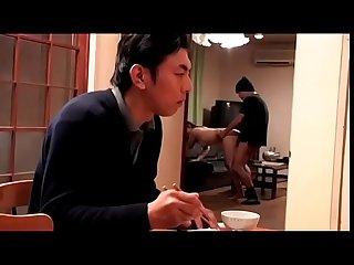 Japanse vrouw wordt gedwongen voor haar blinde echtgenoot lpar zie meer colon bit period ly sol 2pf0