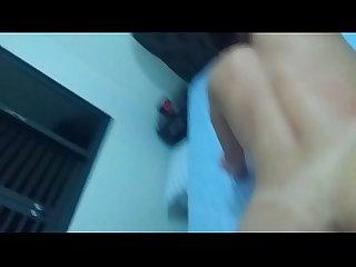 Casada raquel exibida traindo e deixando filmar para mostrar para o corno depois www period raquelex