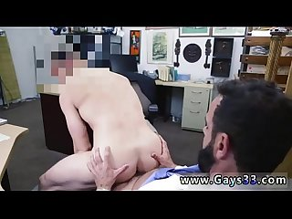 Gay free sex black cocks nude hot movies Fuck Me In the Ass For Cash!
