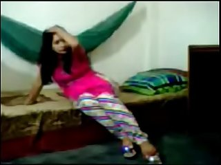 Xhamster period com 2653798 indian sex