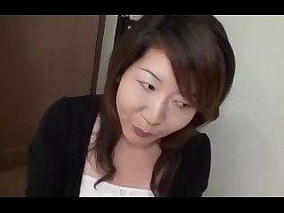 Xhamster com 4555422 japanese chubby mature yoko tomoda 43years no 3
