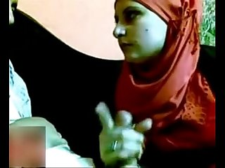 Arab egyptian hijab suck dick www Arab videosx com